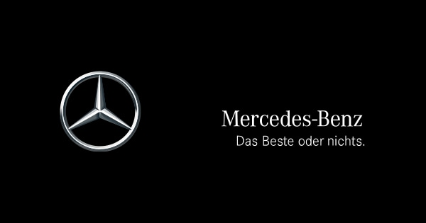 Mb fb share for Mercedes benz star service